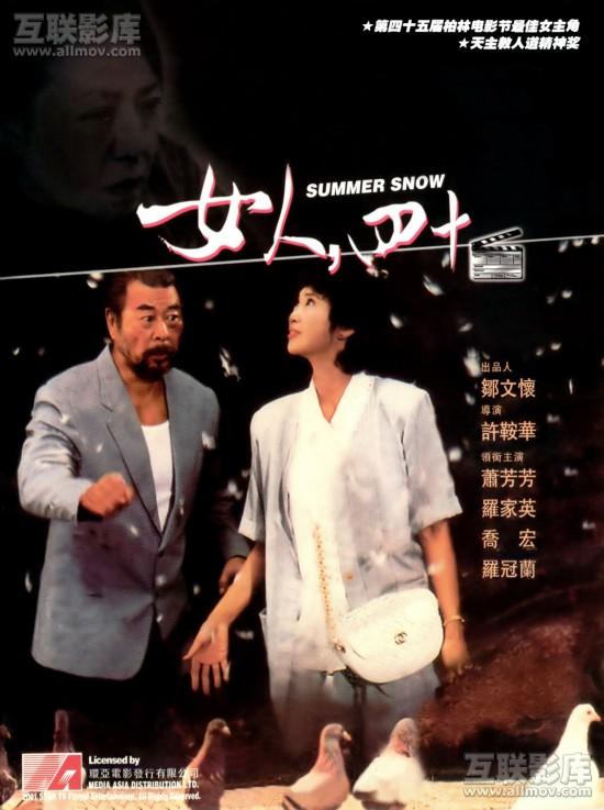 香港电影金像奖历届获奖名单 联通电影城 爱威海社区