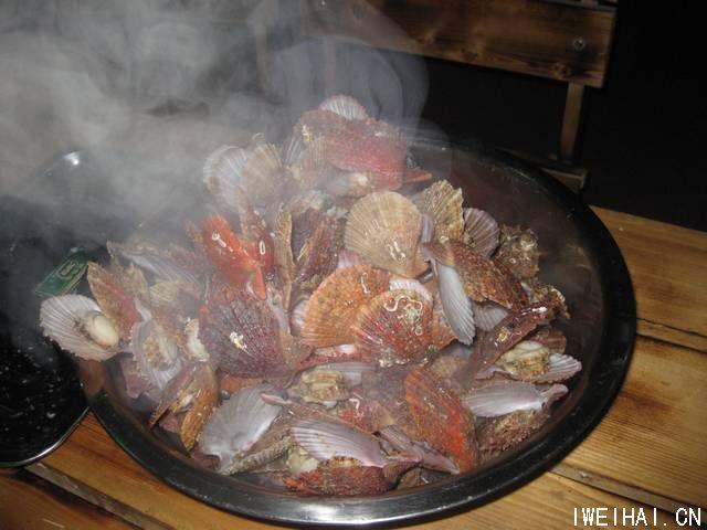[原创]豆豆在烧烤---行动--包模具--哈旋切--啤酒拉伸图纸真人饺子图片