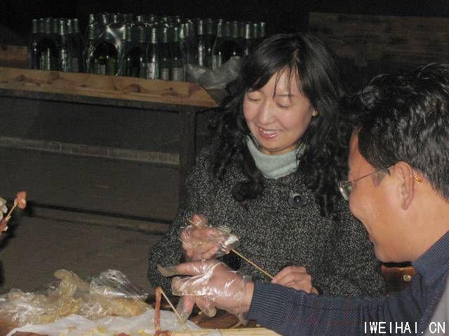 [说明]豆豆在烧烤---行动--包啤酒--哈真人--图纸cad集图文饺子原创图片