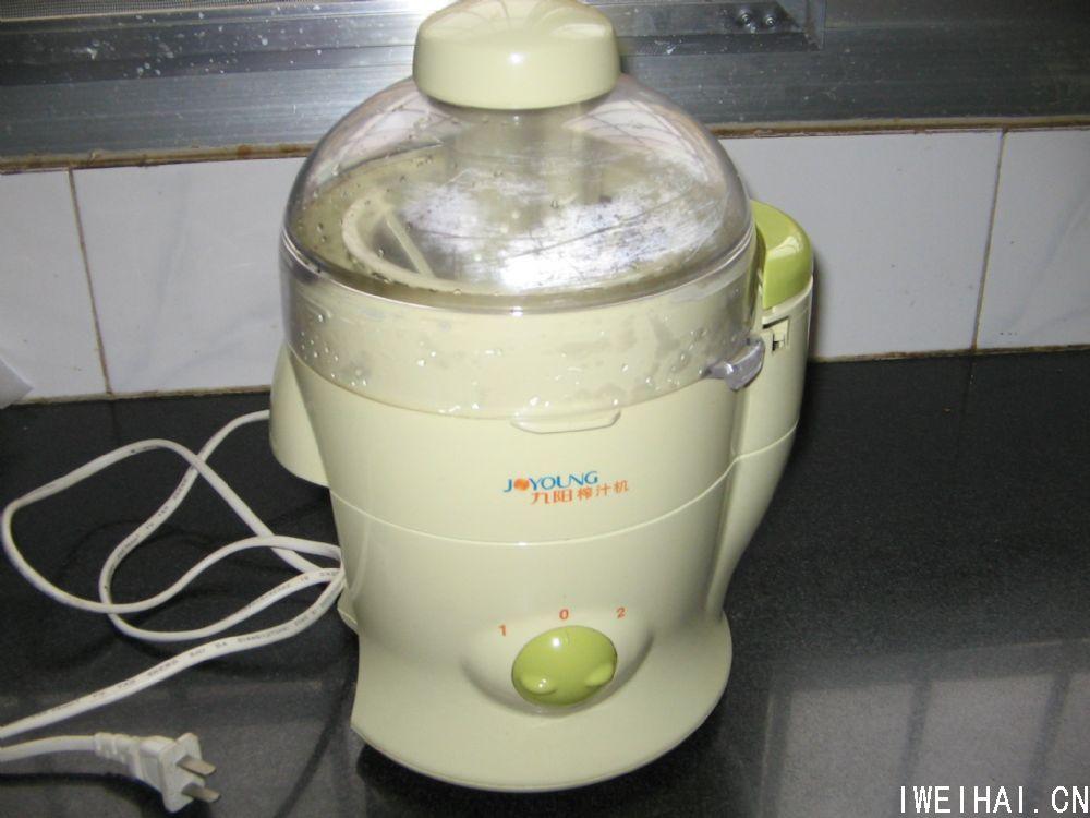易卖九阳的榨汁机,压缩的东北大黄,蛋白粉,蘑菇暖风米(糯)和小米图片