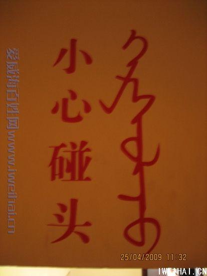 马头琴简谱蒙古人