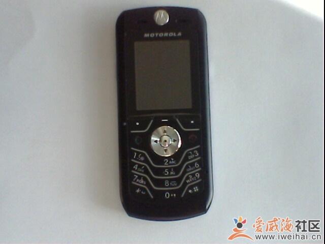 摩托罗拉老款手机 A780 60元 是智能手机 -摩托罗拉A780 50 L6 30高清图片
