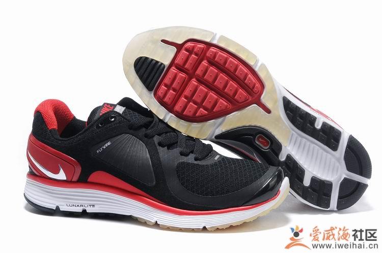 阿迪达斯耐克运动鞋批发出货